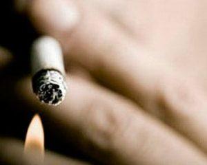 приворот с помощью сигарет