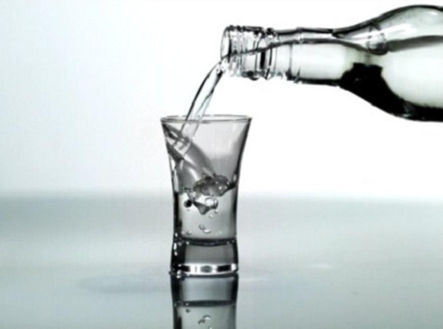 Лечение от алкоголизма в магнитогорске отзывы алкоголизм симптомы лечение без ведома больного