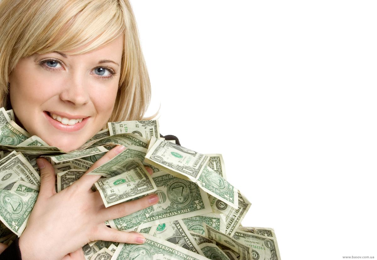 Как сделать свою жизнь интереснее без денег