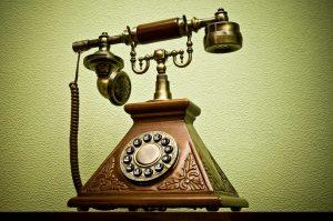 заговор чтобы позвонил