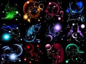 астрология приворота