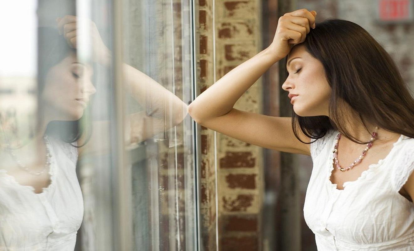 Как забыть девушку может сделать отворот