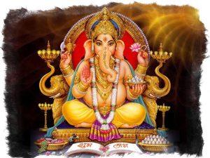 mantra-ochishheniya-karmy