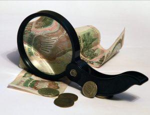 как улучшить финансовое положение
