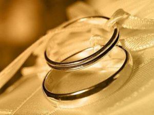 как узнать сколько будет мужей