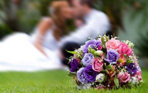 privorot-na-svadbu