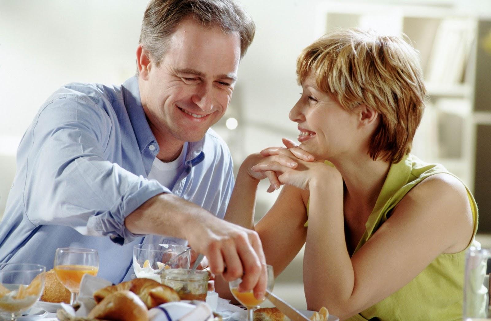 Заговор на послушание мужа и его покорность